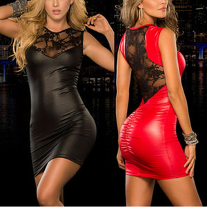 Club Dresses | Party Dresses | Sweet Cheeks - Club Dresses | Party Dresses | Club Outfits. Club Dresses from ClubbingLove.com