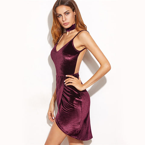Image of Club Dresses | Club Outfits | Party Dresses Dress, Club Dresses | Party Dresses | Emmaline - Clubbing Love