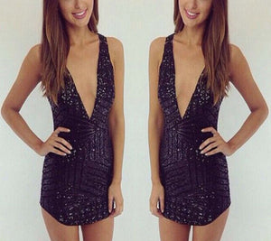 Club Dresses | Club Outfits | Party Dresses Dress, Club Dresses | Party Dresses | Summersexy - Clubbing Love