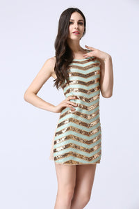 Club Dresses | Club Outfits | Party Dresses Dress, Club Dresses | Party Dresses | Phoenix - Clubbing Love