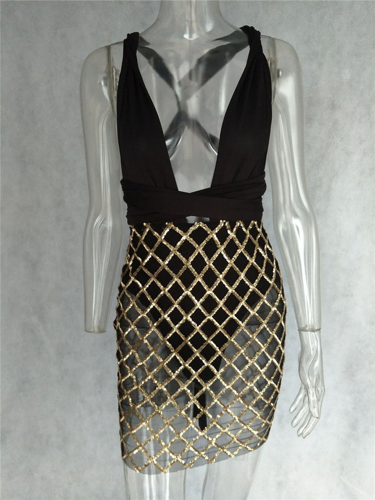 Club Dresses | Club Outfits | Party Dresses dress, Club Dresses | Party Dresses | Heat Wave LIMITED EDITION - Clubbing Love