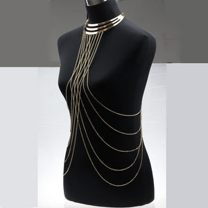 Jewelry | Punk Sexy - Club Dresses | Party Dresses | Club Outfits. Club Dresses from ClubbingLove.com