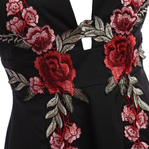 Club Dresses | Club Outfits | Party Dresses Dress, Club Dresses | Party Dresses | Sundress Floral - Clubbing Love