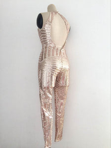 Club Dresses | Club Outfits | Party Dresses Dress, Club Dresses | Party Dresses | Romperglitter - Clubbing Love
