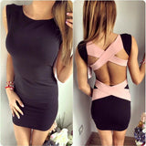 Club Dresses | Club Outfits | Party Dresses Dress, Club Dresses | Party Dresses | Cecedoll - Clubbing Love