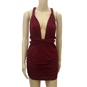Club Dresses | Club Outfits | Party Dresses Dress, Club Dresses | Party Dresses | Christmas NewYear - Clubbing Love