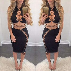Club Dresses | Club Outfits | Party Dresses Dress, Club Dresses | Party Dresses | Monique - Clubbing Love