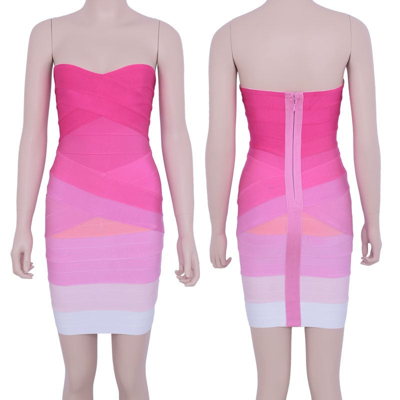 Club Dresses | Club Outfits | Party Dresses Dress, Club Dresses | Party Dresses | Lights Down Low - Clubbing Love