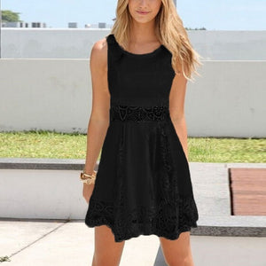Club Dresses | Club Outfits | Party Dresses Dress, Club Dresses | Party Dresses | A-Line - Clubbing Love