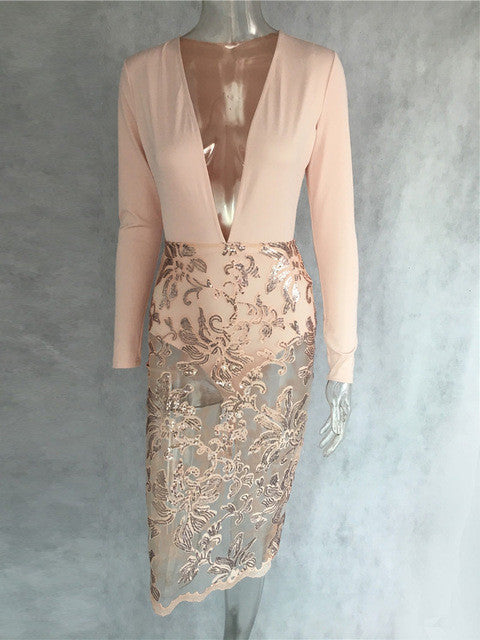 Club Dresses | Club Outfits | Party Dresses Dress, Club Dresses | Party Dresses | Royale Nefertiry - Clubbing Love
