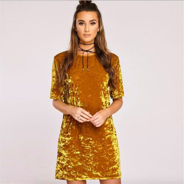 Club Dresses | Club Outfits | Party Dresses Dress, Club Dresses | Party Dresses | Slipsatin - Clubbing Love