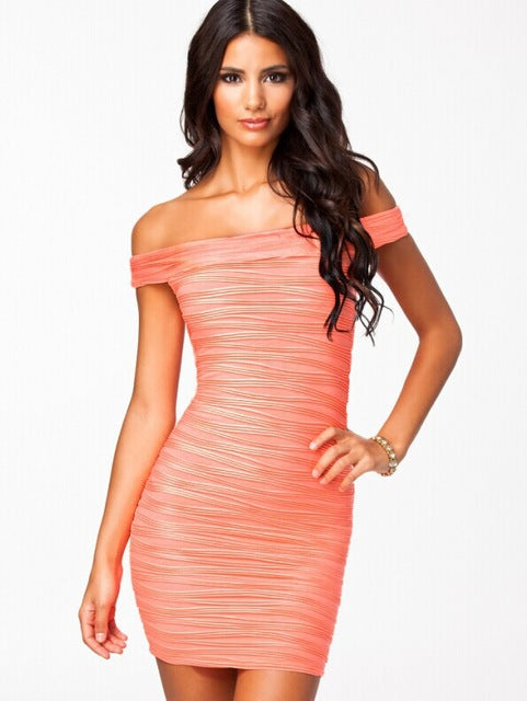 Club Dresses | Club Outfits | Party Dresses Dress, Club Dresses | Party Dresses | Minimelissa - Clubbing Love