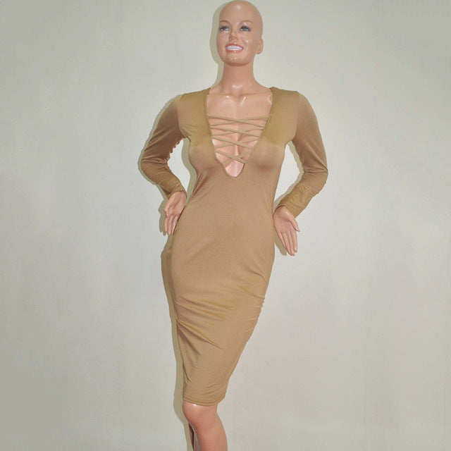 Club Dresses | Party Dresses | Trinity - Club Dresses | Party Dresses | Club Outfits. Club Dresses from ClubbingLove.com