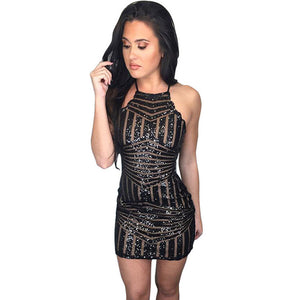 Club Dresses | Club Outfits | Party Dresses Dress, Club Dresses | Party Dresses | Lovewild - Clubbing Love