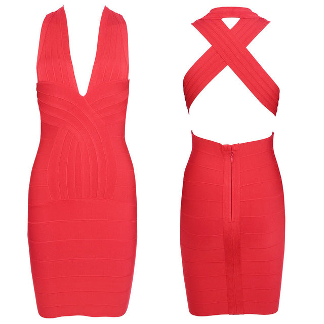Club Dresses | Club Outfits | Party Dresses Dress, Club Dresses | Party Dresses | Codak Red - Clubbing Love