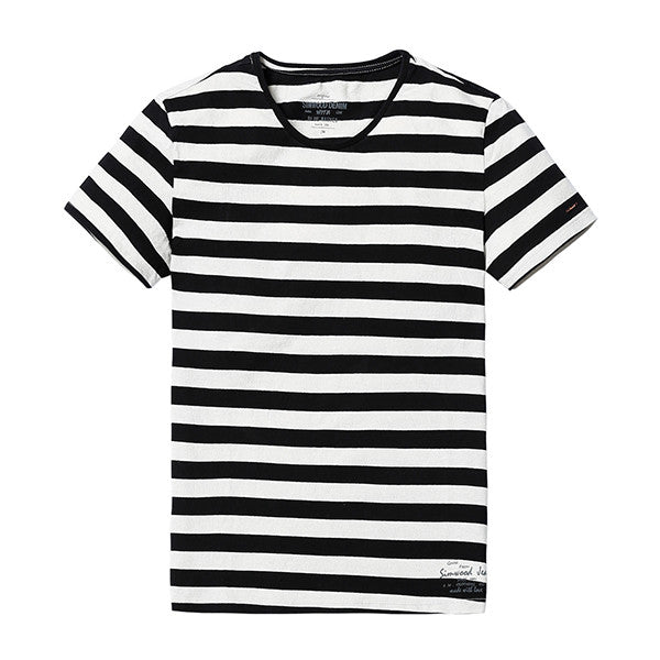 Club Dresses | Club Outfits | Party Dresses Men's T Shirt, The Game - Clubbing Love