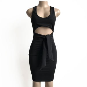 Foreplay - Club Dresses | Party Dresses | Club Outfits. Club Dresses from ClubbingLove.com