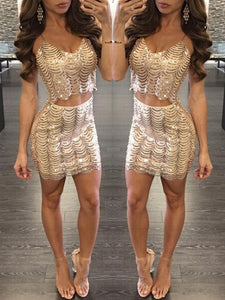 Club Dresses | Club Outfits | Party Dresses Dress, Club Dresses | Party Dresses | Firegold - Clubbing Love