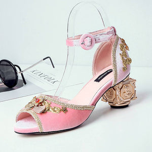 Club Dresses | Club Outfits | Party Dresses shoes, Shoes | Poem for the DJ - Clubbing Love