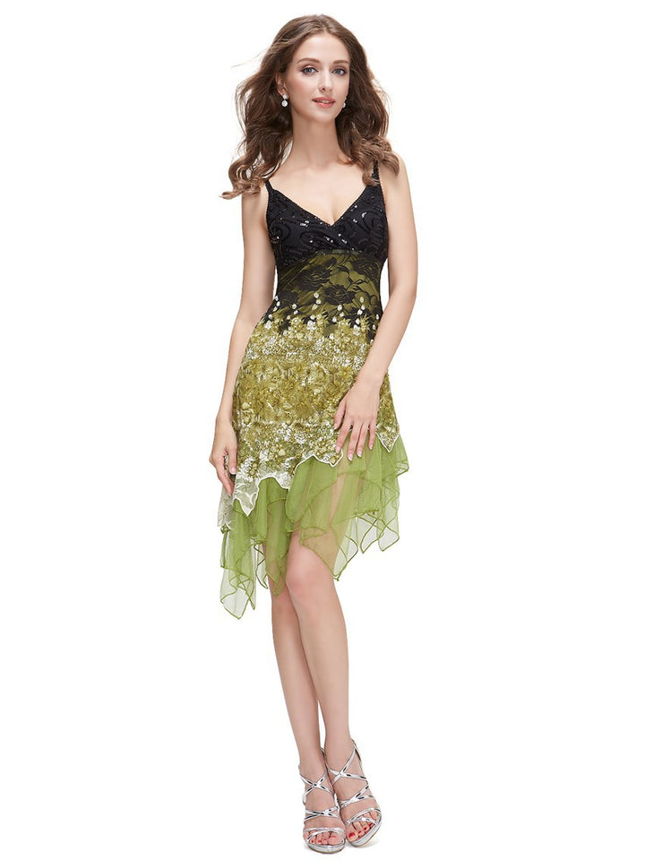 Club Dresses | Club Outfits | Party Dresses Dress, Club Dresses | Party Dresses | Enchantress - Clubbing Love