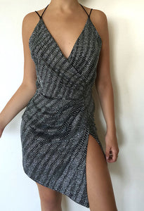 Club Dresses | Club Outfits | Party Dresses Dress, Club Dresses | Party Dresses | Highsplit - Clubbing Love