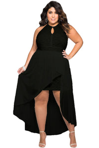 Club Dresses | Club Outfits | Party Dresses Dress, Club Dresses | Party Dresses | Aurora - Clubbing Love