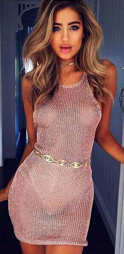 Club Dresses | Club Outfits | Party Dresses Dress, Club Dresses | Party Dresses | Knittie - Clubbing Love