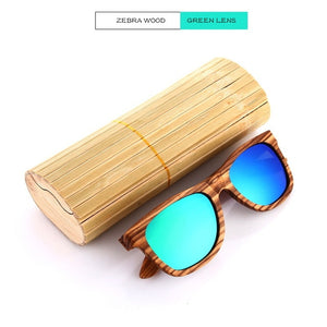 Club Dresses | Club Outfits | Party Dresses sunglasses, 100% Real Zebra Wood Sunglasses Polarized Handmade Bamboo Mens Sunglasses Gafas Oculos De Sol Madera - Clubbing Love