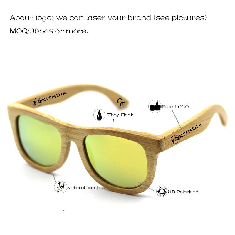 Club Dresses | Club Outfits | Party Dresses sunglasses, Wood Sunglasses Polarized Handmade Bamboo Mens Sunglasses Gafas Oculos De Sol Madera - Clubbing Love