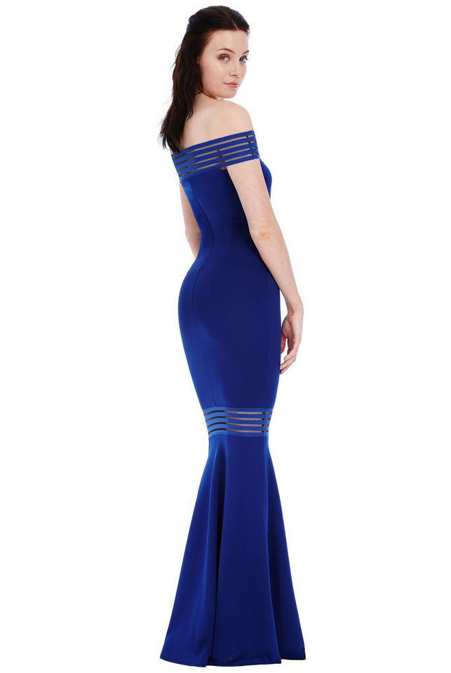 Club Dresses | Club Outfits | Party Dresses Dress, Club Dresses | Party Dresses | Mermaid Sexy BLong - Clubbing Love
