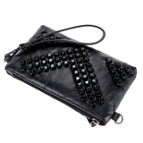 Club Dresses | Club Outfits | Party Dresses Bags, Handbags | Diamond Genuine Leather - Clubbing Love