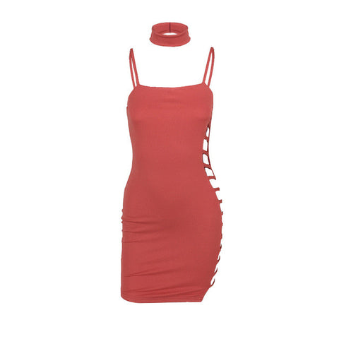 Image of Club Dresses | Club Outfits | Party Dresses Dress, Club Dresses | Party Dresses | Re-tune - Clubbing Love