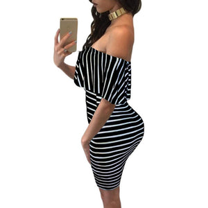 Club Dresses | Club Outfits | Party Dresses Dress, Club Dresses | Party Dresses | StripedSlash - Clubbing Love