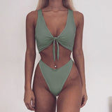 Club Dresses | Club Outfits | Party Dresses bikini, Bikini | Rumours - Clubbing Love