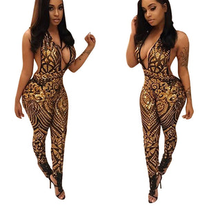 Club Dresses | Club Outfits | Party Dresses Dress, Club Dresses | Party Dresses | Skinysee Jumpsuits - Clubbing Love
