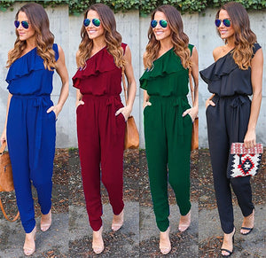 Club Dresses | Club Outfits | Party Dresses Dress, Club Dresses | Party Dresses | Celiaa Jumpsuit - Clubbing Love