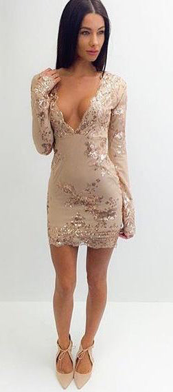 Club Dresses | Club Outfits | Party Dresses Dress, Club Dresses | Party Dresses | Virginialove - Clubbing Love