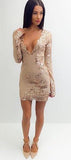 Club Dresses | Party Dresses | Virginialove - Club Dresses | Party Dresses | Club Outfits. Club Dresses from ClubbingLove.com