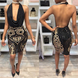 Club Dresses | Club Outfits | Party Dresses Dress, Club Dresses | Party Dresses | Amazedexy - Clubbing Love