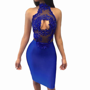 Club Dresses | Club Outfits | Party Dresses Dress, Club Dresses | Party Dresses | Shelby - Clubbing Love