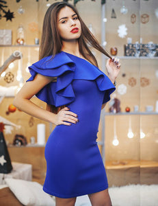 Club Dresses | Club Outfits | Party Dresses Dress, Club Dresses | Party Dresses | Buttercup - Clubbing Love
