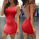 Club Dresses | Club Outfits | Party Dresses Dress, Club Dresses | Party Dresses | Tanks - Clubbing Love