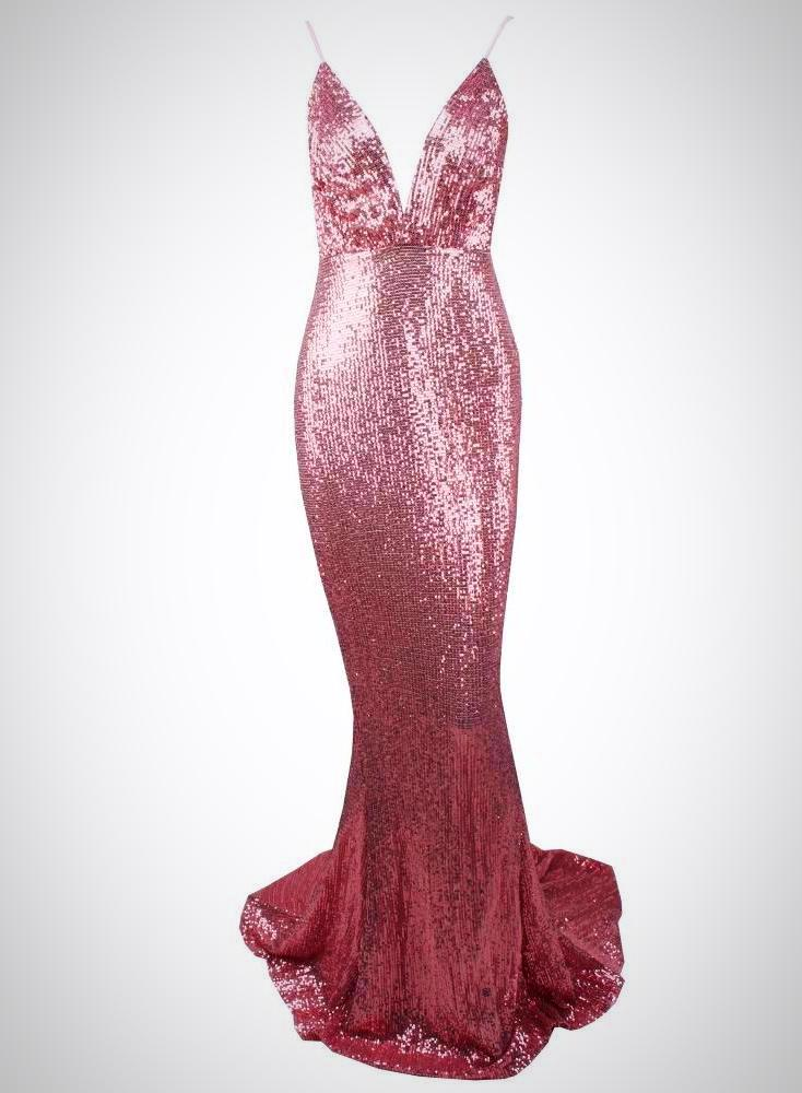 Club Dresses | Club Outfits | Party Dresses Dress, Club Dresses | Party Dresses | Lemonade Sexy Pink - Clubbing Love