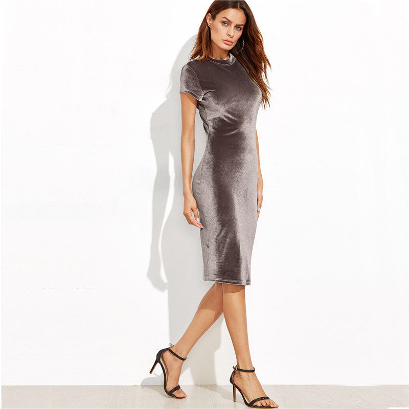 Club Dresses | Club Outfits | Party Dresses Dress, Club Dresses | Party Dresses | Slimvelvet - Clubbing Love