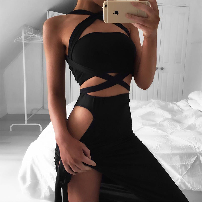 Club Dresses | Club Outfits | Party Dresses Dress, Club Dresses | Party Dresses | Flame - Clubbing Love