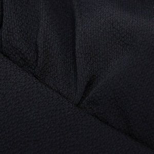 Club Dresses | Party Dresses | Solid Jumpsuit - Club Dresses | Party Dresses | Club Outfits. Club Dresses from ClubbingLove.com