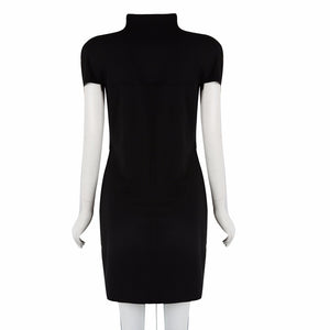 Club Dresses | Club Outfits | Party Dresses Dress, Club Dresses | Party Dresses | Snuggly - Clubbing Love