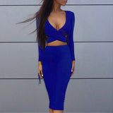 Club Dresses | Club Outfits | Party Dresses Dress, Club Dresses | Party Dresses | Midipencil - Clubbing Love