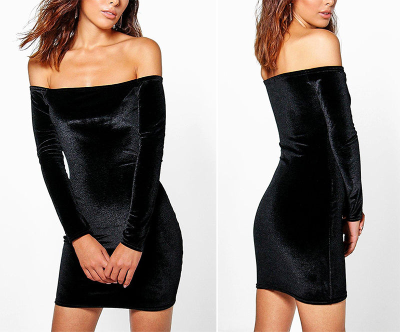 Club Dresses | Club Outfits | Party Dresses Dress, Club Dresses | Party Dresses | Sexyflair - Clubbing Love