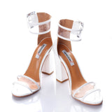 Club Dresses | Club Outfits | Party Dresses shoes, Shoes | Super High - Clubbing Love